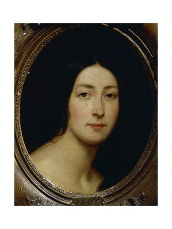 https://imgc.allpostersimages.com/img/posters/portrait-of-giulia-grisi_u-L-PPCC610.jpg?artPerspective=n
