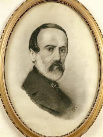 https://imgc.allpostersimages.com/img/posters/portrait-of-giuseppe-mazzini-1805-1872_u-L-POPVMY0.jpg?p=0
