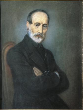 https://imgc.allpostersimages.com/img/posters/portrait-of-giuseppe-mazzini-italian-patriot-founder-of-the-giovine-italia-political-movement_u-L-POPRWI0.jpg?p=0