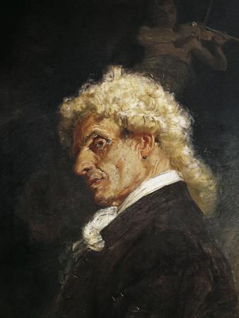 https://imgc.allpostersimages.com/img/posters/portrait-of-giuseppe-tartini_u-L-PPBLDC0.jpg?p=0