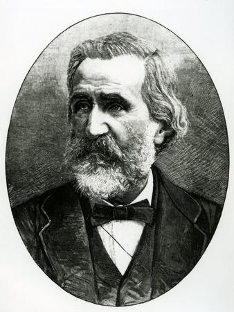 https://imgc.allpostersimages.com/img/posters/portrait-of-giuseppe-verdi-1813-1901_u-L-PVIEWQ0.jpg?p=0