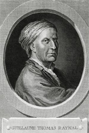 https://imgc.allpostersimages.com/img/posters/portrait-of-guillaume-thomas-raynal_u-L-PP9W1R0.jpg?p=0