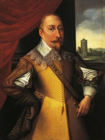 https://imgc.allpostersimages.com/img/posters/portrait-of-gustav-ii-adolf-king-of-sweden_u-L-POPIP80.jpg?p=0