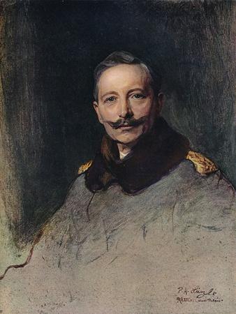 https://imgc.allpostersimages.com/img/posters/portrait-of-h-i-m-the-german-emperor-1908_u-L-Q1EFGOL0.jpg?artPerspective=n