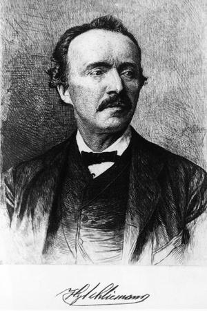 https://imgc.allpostersimages.com/img/posters/portrait-of-heinrich-schliemann_u-L-PP9YII0.jpg?p=0