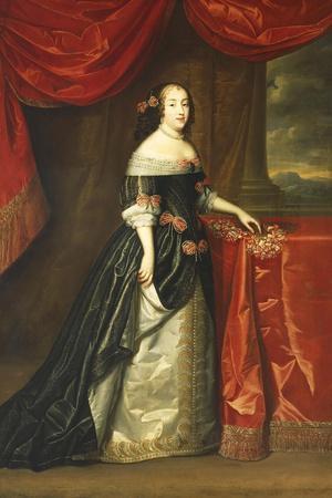 https://imgc.allpostersimages.com/img/posters/portrait-of-henrietta-anne-stuart_u-L-PP9Z2O0.jpg?p=0