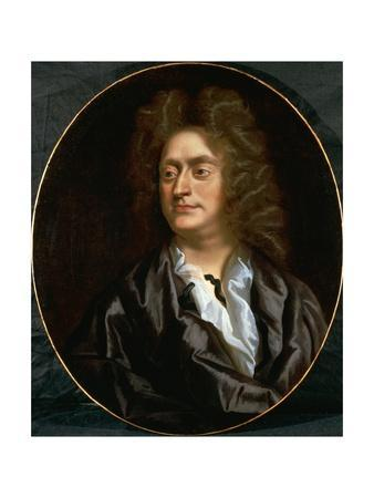 https://imgc.allpostersimages.com/img/posters/portrait-of-henry-purcell_u-L-PPCB0H0.jpg?p=0