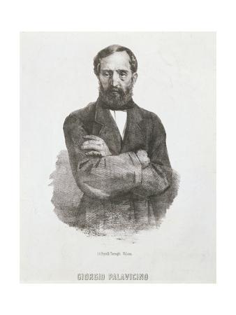 https://imgc.allpostersimages.com/img/posters/portrait-of-italian-patriot-giorgio-guido-pallavicino-trivulzio-1796-1878_u-L-POPHA00.jpg?p=0