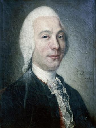 https://imgc.allpostersimages.com/img/posters/portrait-of-jean-baptiste-le-rond-d-alembert_u-L-PPBJU10.jpg?p=0