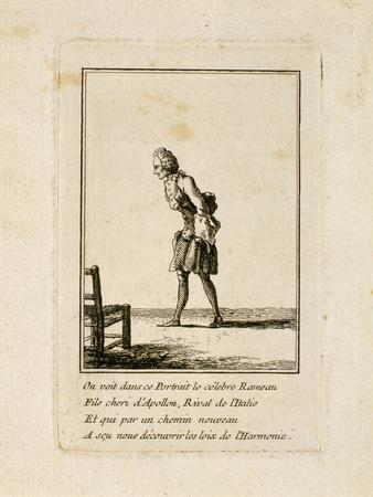 https://imgc.allpostersimages.com/img/posters/portrait-of-jean-philippe-rameau-1683-1764_u-L-PW1CSX0.jpg?p=0