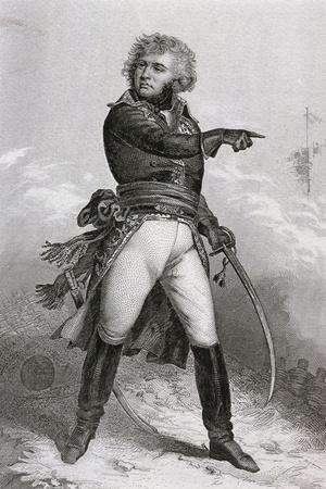 https://imgc.allpostersimages.com/img/posters/portrait-of-jean-victor-marie-moreau_u-L-PP9TNV0.jpg?p=0