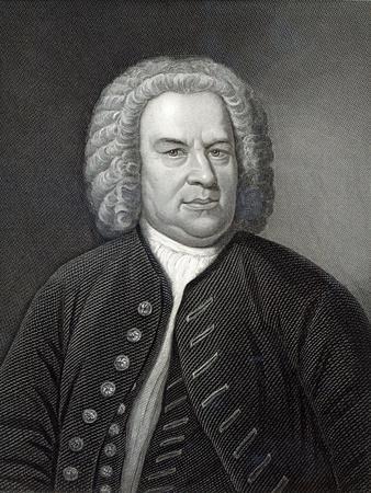 https://imgc.allpostersimages.com/img/posters/portrait-of-johann-sebastian-bach-german-composer-engraving_u-L-PG5VJR0.jpg?p=0