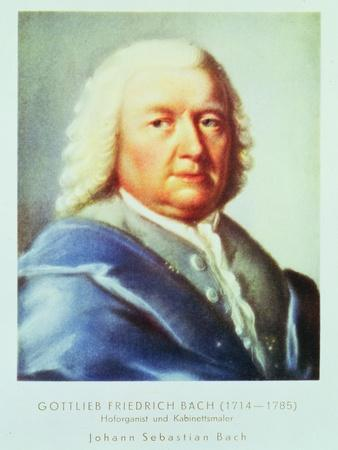 https://imgc.allpostersimages.com/img/posters/portrait-of-johann-sebastian-bach_u-L-PCFKVN0.jpg?p=0