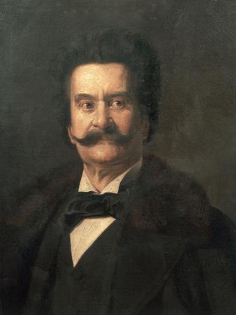 https://imgc.allpostersimages.com/img/posters/portrait-of-johann-strauss_u-L-PPBN650.jpg?p=0