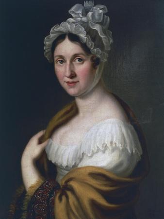 https://imgc.allpostersimages.com/img/posters/portrait-of-johanna-rosine-wagner-born-patz_u-L-PPBQ9S0.jpg?p=0