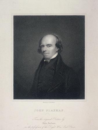 https://imgc.allpostersimages.com/img/posters/portrait-of-john-flaxman-c1800_u-L-PTIF1F0.jpg?artPerspective=n