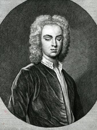 https://imgc.allpostersimages.com/img/posters/portrait-of-john-stanley-1712-86_u-L-PVLQOQ0.jpg?p=0