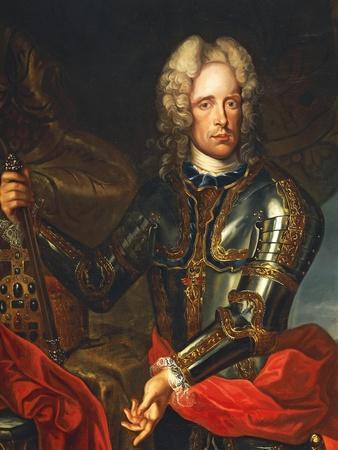 https://imgc.allpostersimages.com/img/posters/portrait-of-joseph-i-of-austria_u-L-PPB22E0.jpg?p=0
