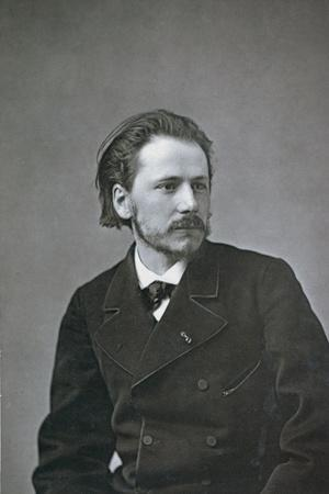 https://imgc.allpostersimages.com/img/posters/portrait-of-jules-emile-massenet-1842-1912_u-L-PVCPAW0.jpg?p=0