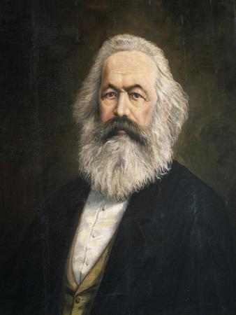 https://imgc.allpostersimages.com/img/posters/portrait-of-karl-heinrich-marx_u-L-PPBDQK0.jpg?p=0