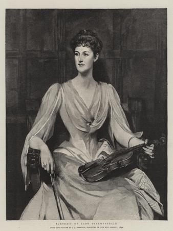 https://imgc.allpostersimages.com/img/posters/portrait-of-lady-skelmersdale_u-L-PUSRSP0.jpg?p=0