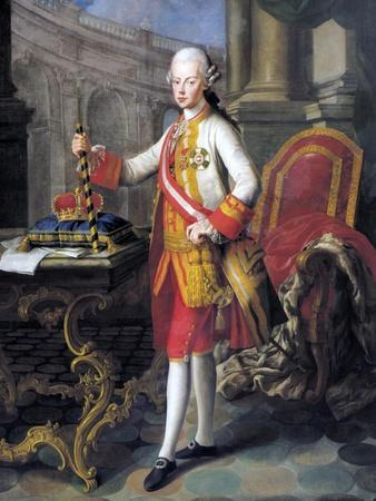 https://imgc.allpostersimages.com/img/posters/portrait-of-leopold-ii-holy-roman-emperor-painting_u-L-POPD2W0.jpg?p=0