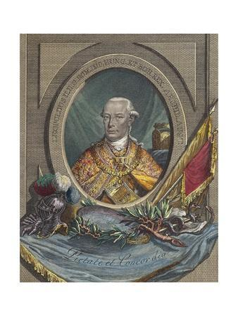 https://imgc.allpostersimages.com/img/posters/portrait-of-leopold-ii-holy-roman-emperor_u-L-PPCEHD0.jpg?p=0