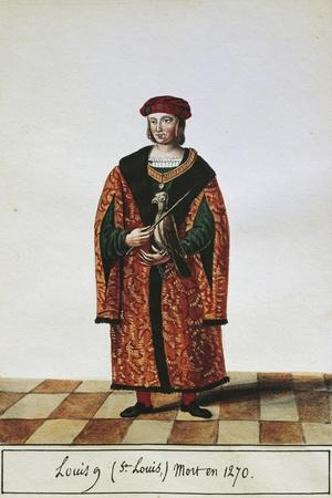 https://imgc.allpostersimages.com/img/posters/portrait-of-louis-ix-of-france-known-as-saint_u-L-PP9VMI0.jpg?p=0
