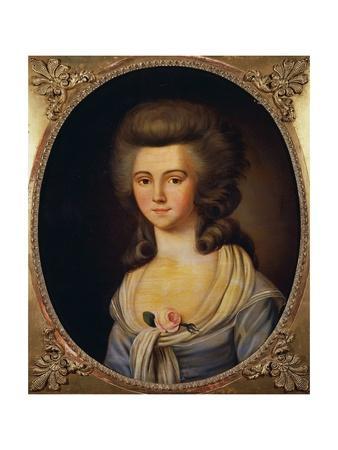 https://imgc.allpostersimages.com/img/posters/portrait-of-louise-eleonore-broudou_u-L-PPCBUK0.jpg?p=0