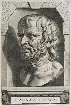https://imgc.allpostersimages.com/img/posters/portrait-of-lucius-annaeus-seneca_u-L-PP9SBN0.jpg?p=0