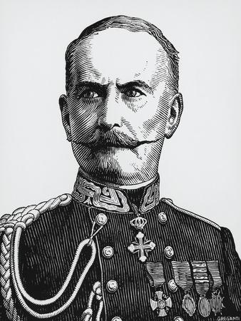 https://imgc.allpostersimages.com/img/posters/portrait-of-luigi-federico-menabrea_u-L-PPBVLY0.jpg?p=0