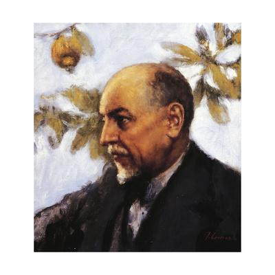 https://imgc.allpostersimages.com/img/posters/portrait-of-luigi-pirandello_u-L-PPCE890.jpg?artPerspective=n