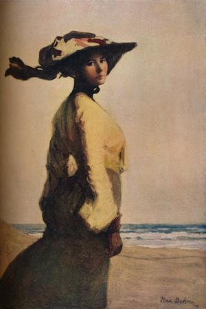 https://imgc.allpostersimages.com/img/posters/portrait-of-madame-b-1905_u-L-Q1EFORE0.jpg?artPerspective=n