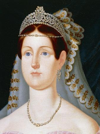https://imgc.allpostersimages.com/img/posters/portrait-of-maria-cristina-of-savoy_u-L-PPBMBZ0.jpg?artPerspective=n