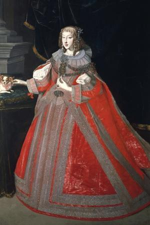 https://imgc.allpostersimages.com/img/posters/portrait-of-maria-leopoldine-of-austria_u-L-PP9Z3I0.jpg?artPerspective=n