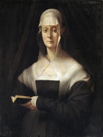 https://imgc.allpostersimages.com/img/posters/portrait-of-maria-salviati-by-pontormo_u-L-PR0EKJ0.jpg?p=0