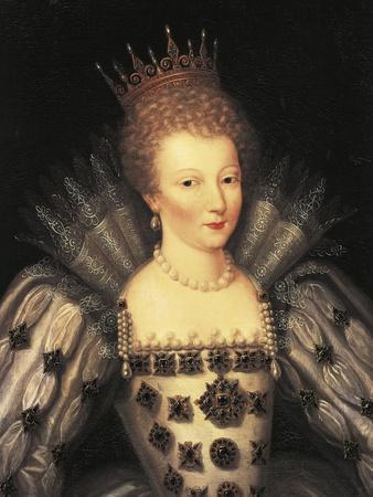 https://imgc.allpostersimages.com/img/posters/portrait-of-mary-stuart-queen-of-scots_u-L-POPFHJ0.jpg?p=0