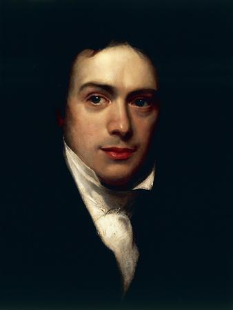 https://imgc.allpostersimages.com/img/posters/portrait-of-michael-faraday_u-L-PPBLQI0.jpg?p=0