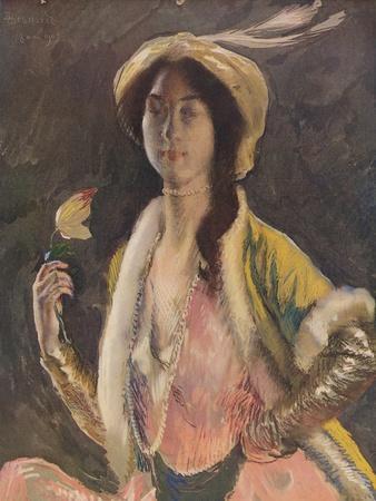 https://imgc.allpostersimages.com/img/posters/portrait-of-miss-b-1908-c1932_u-L-Q1EFKOO0.jpg?artPerspective=n