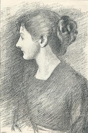 https://imgc.allpostersimages.com/img/posters/portrait-of-miss-emma-froude-c1893_u-L-Q1EFFUN0.jpg?artPerspective=n