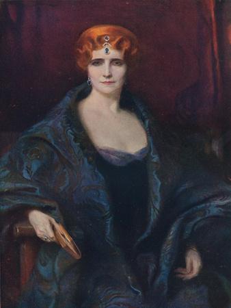 https://imgc.allpostersimages.com/img/posters/portrait-of-mrs-elinor-glyn-1912_u-L-Q1EFI900.jpg?artPerspective=n