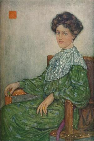 https://imgc.allpostersimages.com/img/posters/portrait-of-mrs-j-maltwood-c1892-1906-1906-7_u-L-Q1EFFF80.jpg?artPerspective=n
