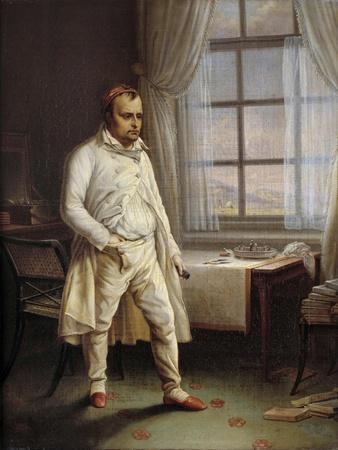https://imgc.allpostersimages.com/img/posters/portrait-of-napoleon-i-on-st-helena-dictating-his-memoires-by-charles-auguste-steuben_u-L-PR07VZ0.jpg?p=0