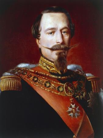 https://imgc.allpostersimages.com/img/posters/portrait-of-napoleon-iii-of-france_u-L-PPBQMG0.jpg?p=0