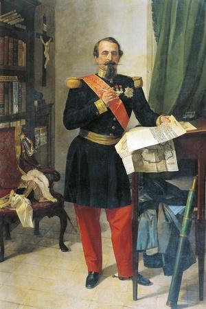 https://imgc.allpostersimages.com/img/posters/portrait-of-napoleon-iii_u-L-PPA0EU0.jpg?p=0