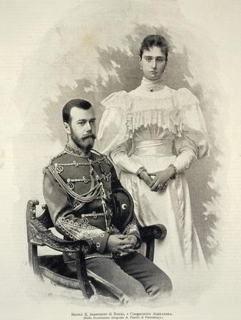 https://imgc.allpostersimages.com/img/posters/portrait-of-nicholas-ii-of-russia_u-L-PPBL5P0.jpg?p=0