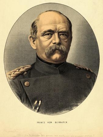 https://imgc.allpostersimages.com/img/posters/portrait-of-otto-von-bismarck_u-L-PRP8UX0.jpg?p=0