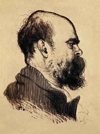 https://imgc.allpostersimages.com/img/posters/portrait-of-paul-verlaine_u-L-PPBRQO0.jpg?p=0