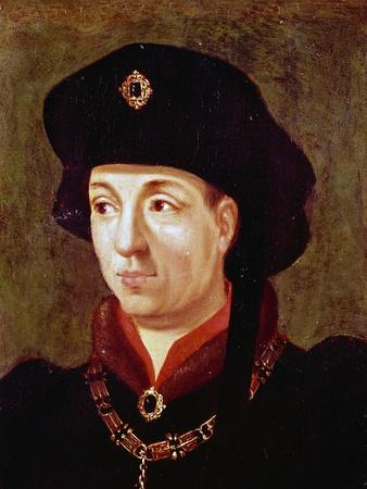 https://imgc.allpostersimages.com/img/posters/portrait-of-philip-iii-also-known-as-philip-good_u-L-PPLMO40.jpg?p=0