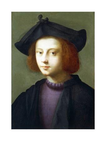 https://imgc.allpostersimages.com/img/posters/portrait-of-pietro-carnesecchi_u-L-PPBQF10.jpg?artPerspective=n